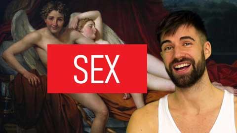 Anglický sex vediyo
